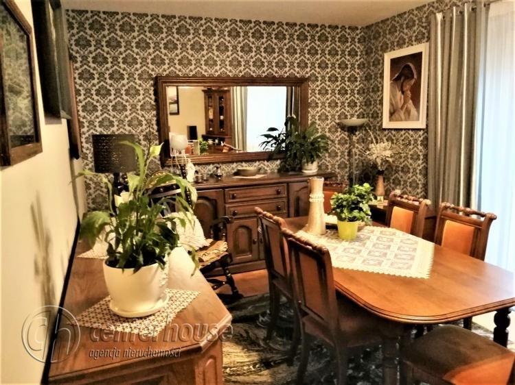 Dom na sprzedaż Rzeszów, Zalesie  224m2 Foto 7