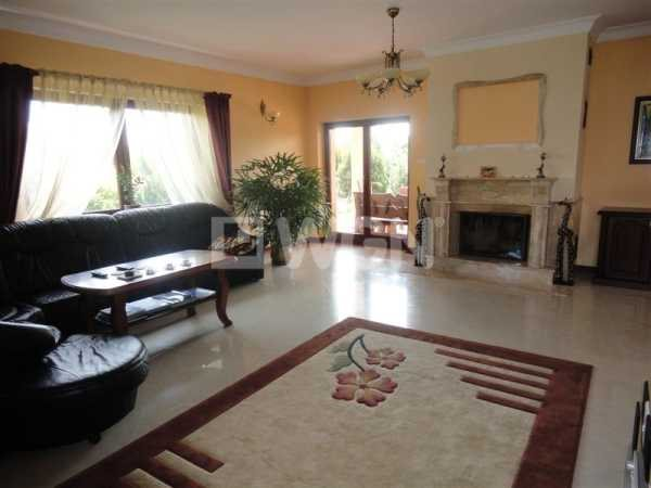 Dom na sprzedaż Wilkszyn, gm. Miękinia, Wilkszyn  377m2 Foto 2