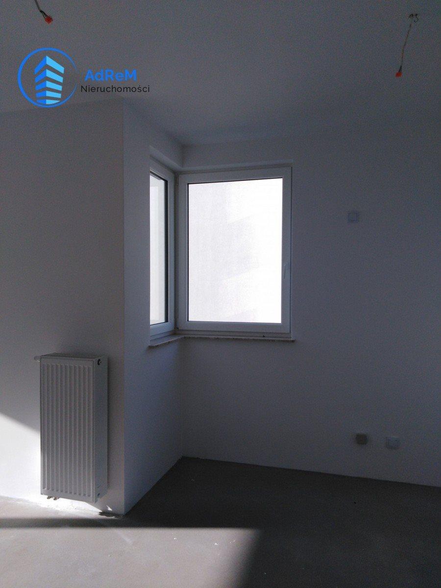 Mieszkanie dwupokojowe na sprzedaż Zamienie, Waniliowa  49m2 Foto 3