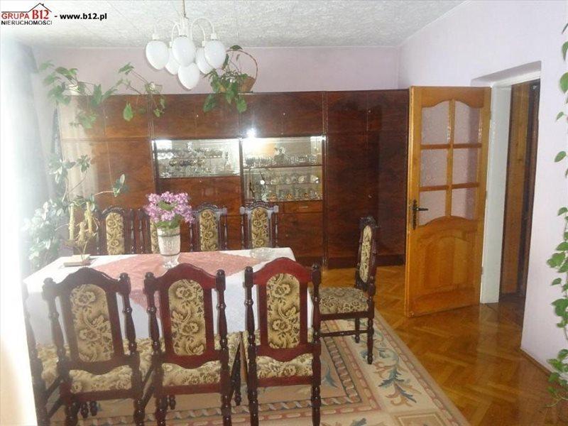 Dom na sprzedaż Skawina, Skawina, Wielkie Drogi  200m2 Foto 1