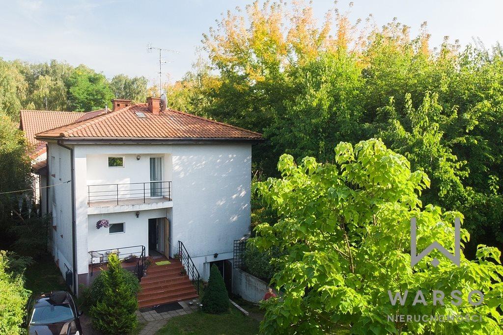 Dom na sprzedaż Dąbrowa, Zielona  180m2 Foto 6