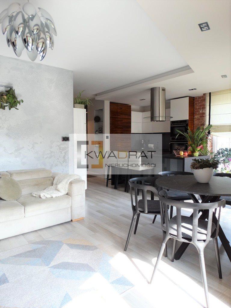 Mieszkanie dwupokojowe na sprzedaż Mińsk Mazowiecki, pl. Jana Kilińskiego  50m2 Foto 2
