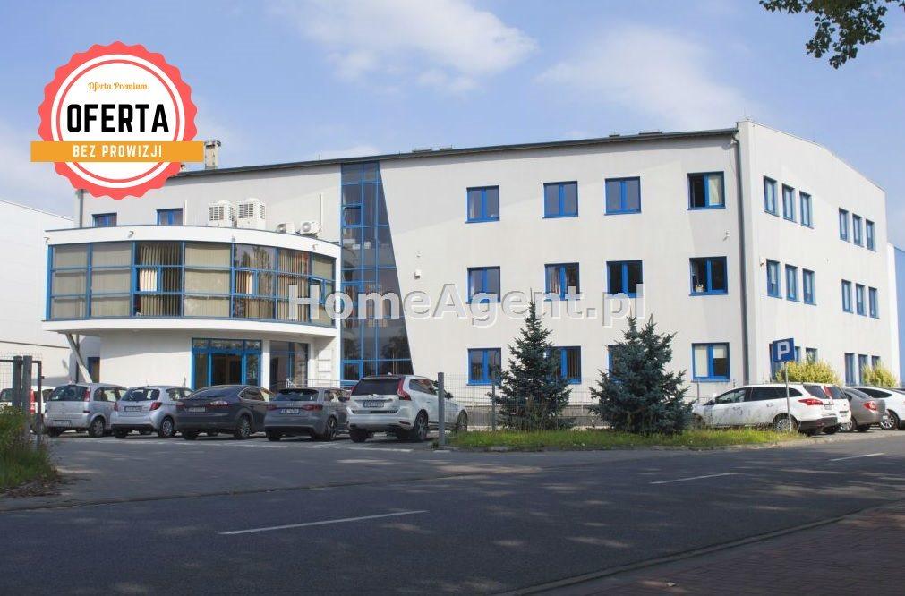 Lokal użytkowy na sprzedaż Katowice, Szopienice, TERENY PRZEMYSŁOWE  4992m2 Foto 1