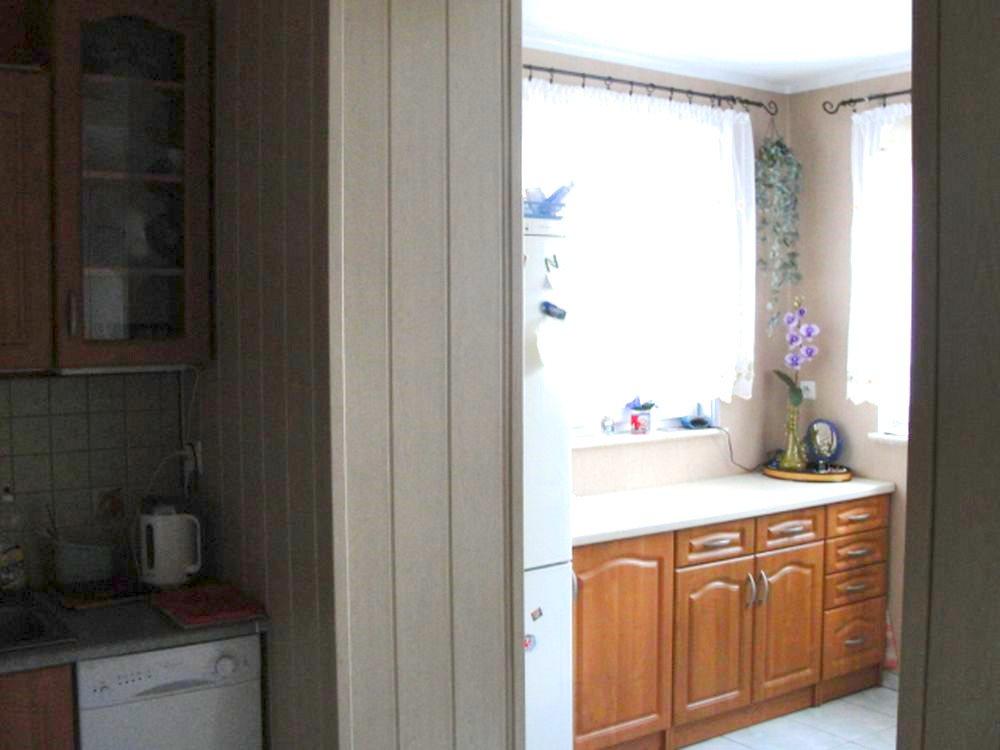 Dom na sprzedaż Tczew, Sikorskiego  611m2 Foto 11