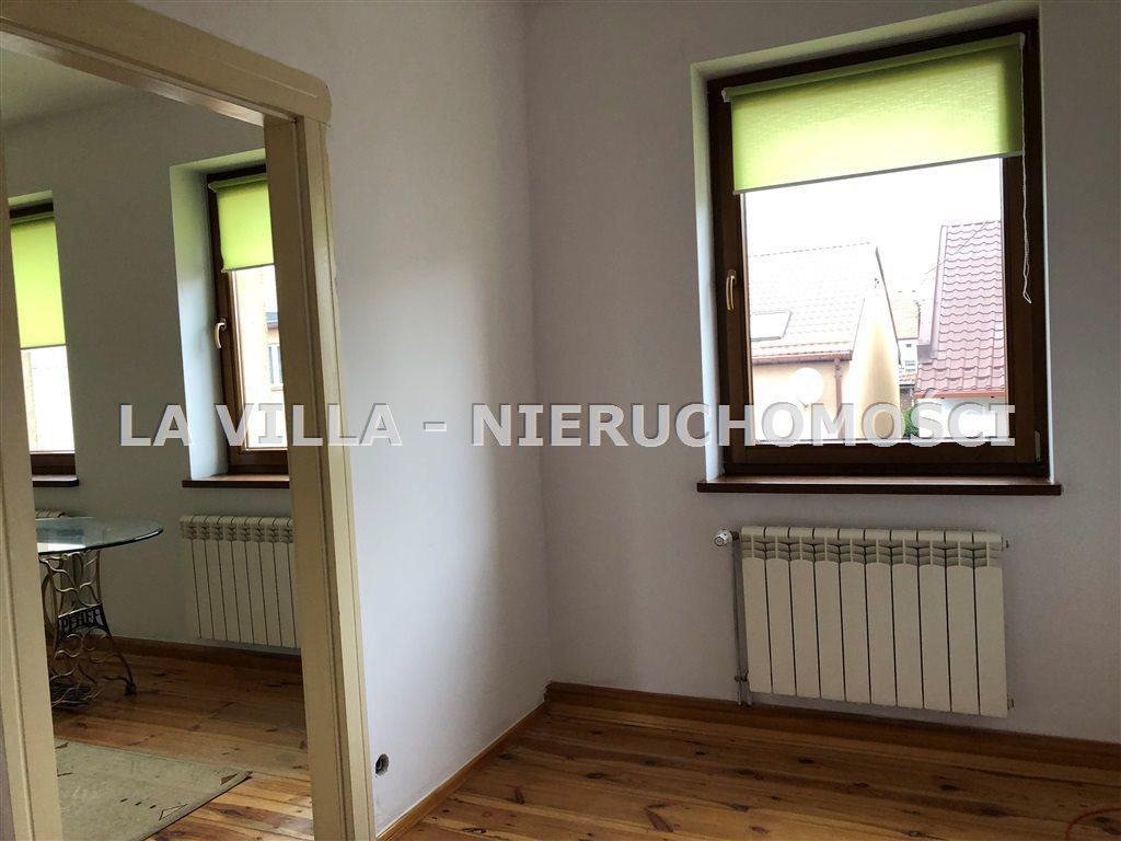 Dom na wynajem Kościan  150m2 Foto 11