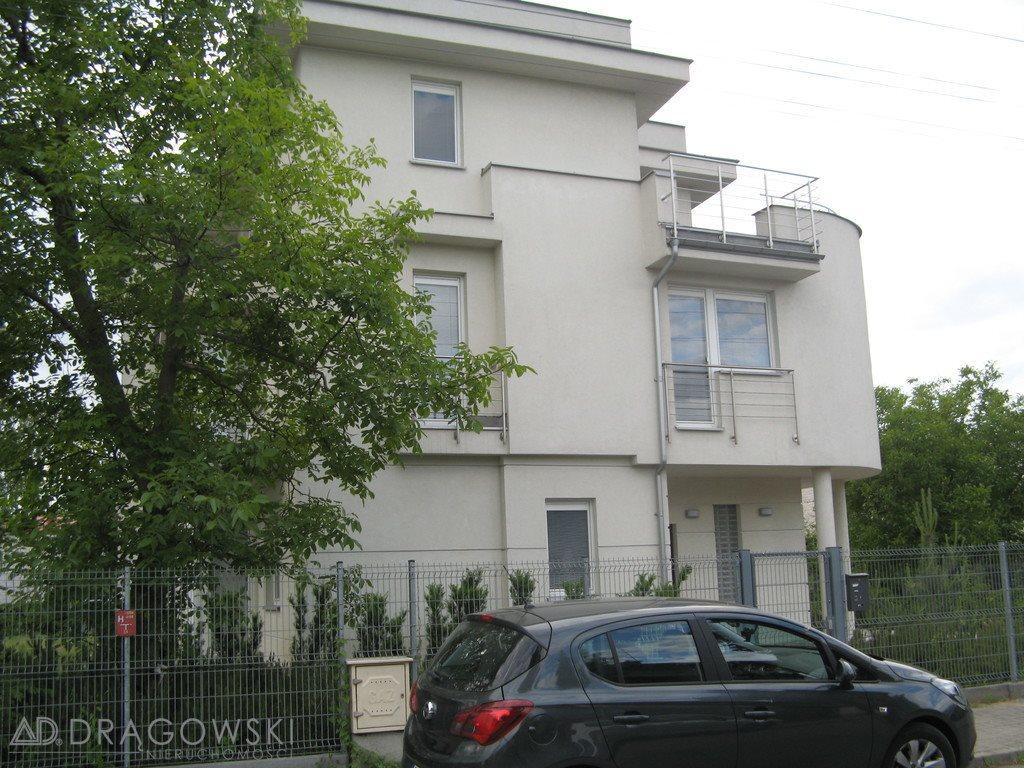 Dom na wynajem Warszawa, Włochy, Okęcie  320m2 Foto 2