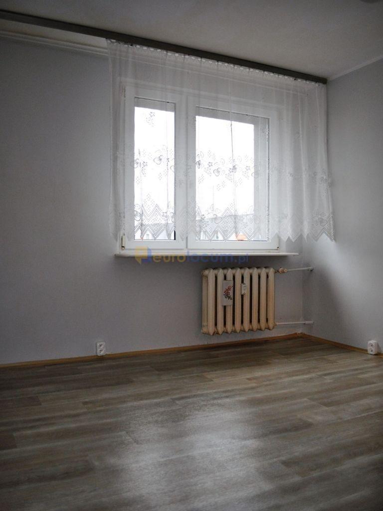 Mieszkanie dwupokojowe na wynajem Kielce, Barwinek, Barwinek  51m2 Foto 4