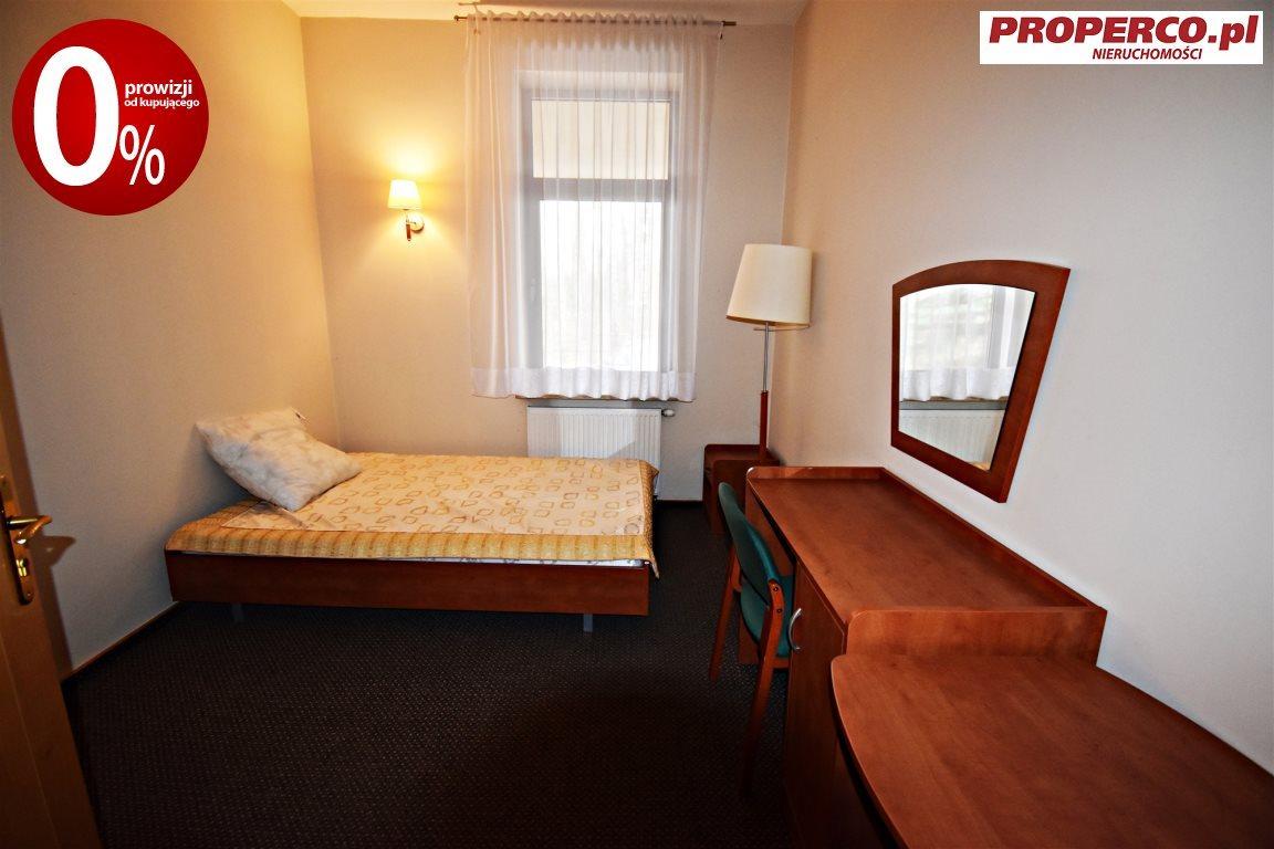 Dom na sprzedaż Zagnańsk  960m2 Foto 9