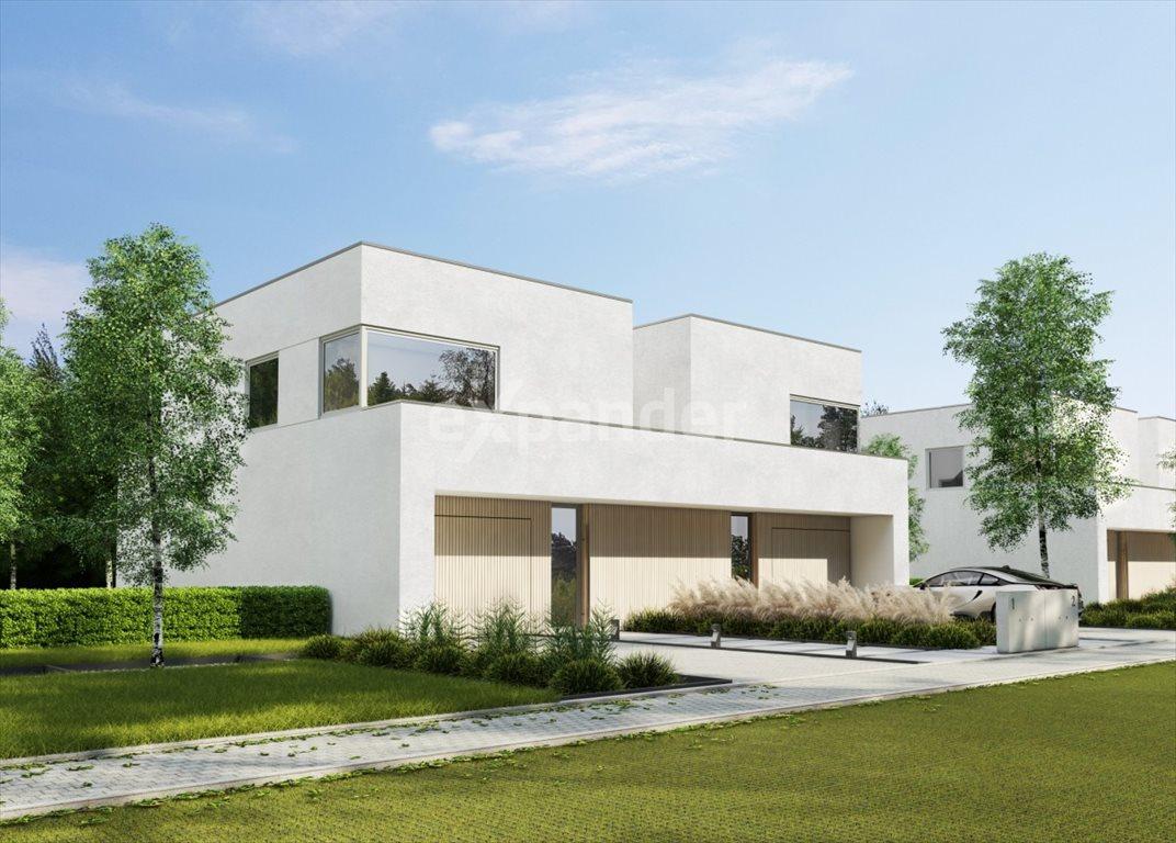 Dom na sprzedaż Poznań, Nowe Miasto, Przytulna  135m2 Foto 1