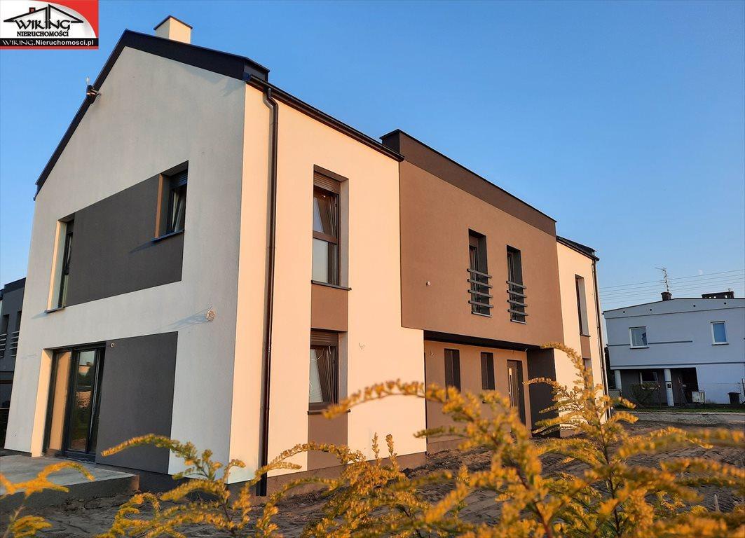 Dom na sprzedaż Luboń, Lasek  107m2 Foto 5