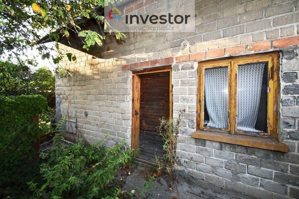 Dom na sprzedaż Wola Dalsza  72m2 Foto 11