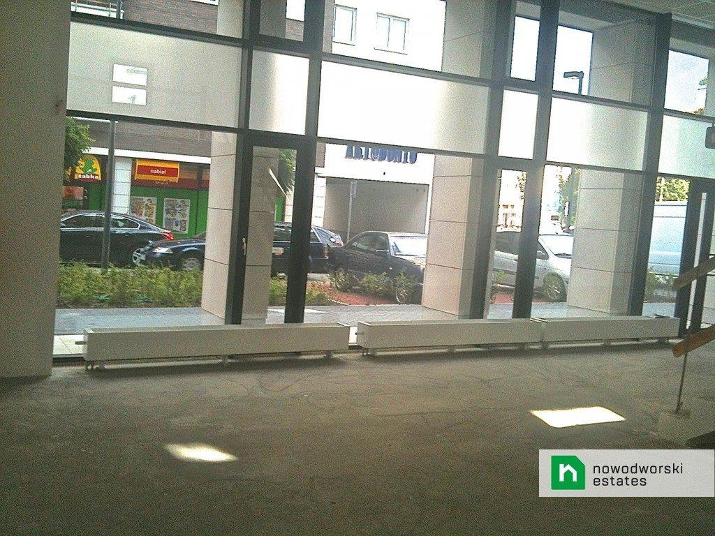 Lokal użytkowy na sprzedaż Warszawa, Śródmieście, Stawki  216m2 Foto 7