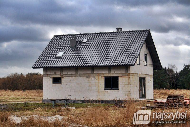 Dom na sprzedaż Goleniów, obrzeża  130m2 Foto 3