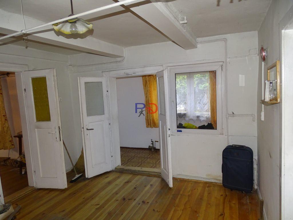 Dom na sprzedaż Lubaczów  60m2 Foto 6