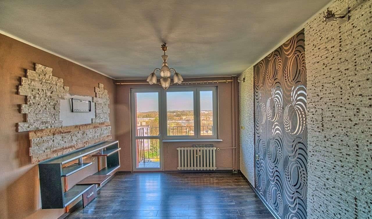 Mieszkanie trzypokojowe na sprzedaż Bytom, Szombierki, Grota Roweckiego  52m2 Foto 4