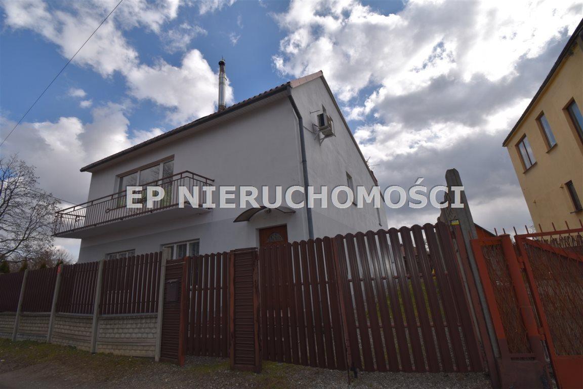 Dom na wynajem Częstochowa, Zawodzie  180m2 Foto 1