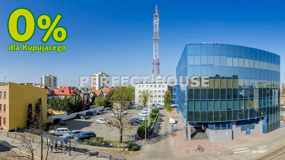 Lokal użytkowy na sprzedaż Bydgoszcz, Bielawy, Chodkiewicza  8495m2 Foto 5