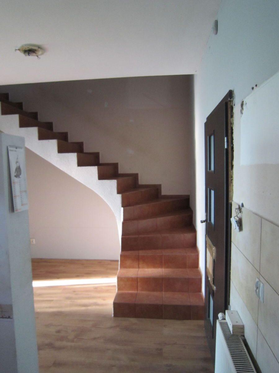 Dom na sprzedaż Batorowo  127m2 Foto 5