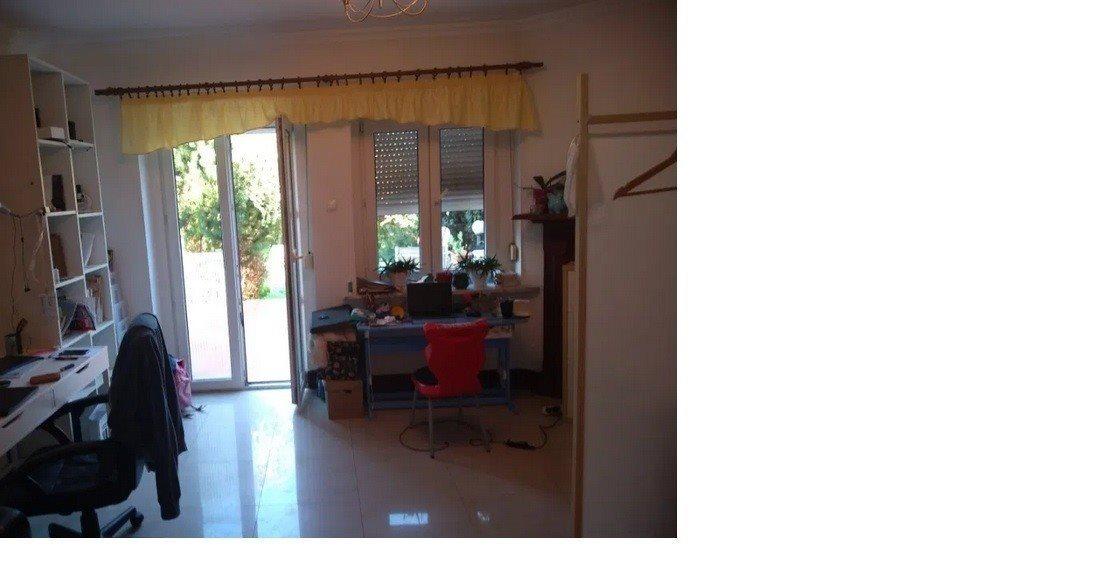 Dom na sprzedaż Gliwice, Szobiszowice  150m2 Foto 2