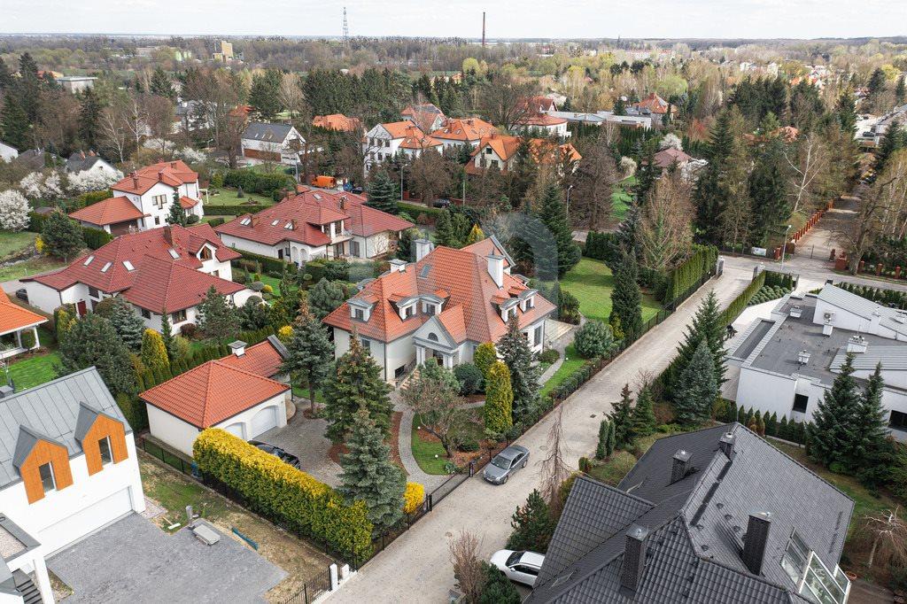 Dom na sprzedaż Bielawa, Lipowa  550m2 Foto 8