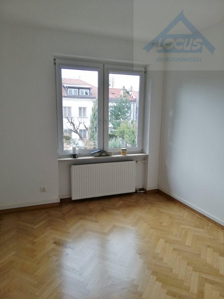 Dom na wynajem Warszawa, Żoliborz  140m2 Foto 7
