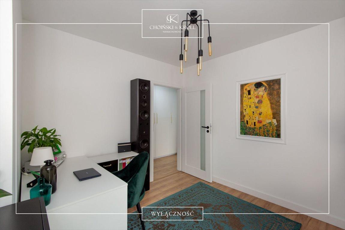 Mieszkanie trzypokojowe na sprzedaż Poznań, Górczyn, Sielska  61m2 Foto 11
