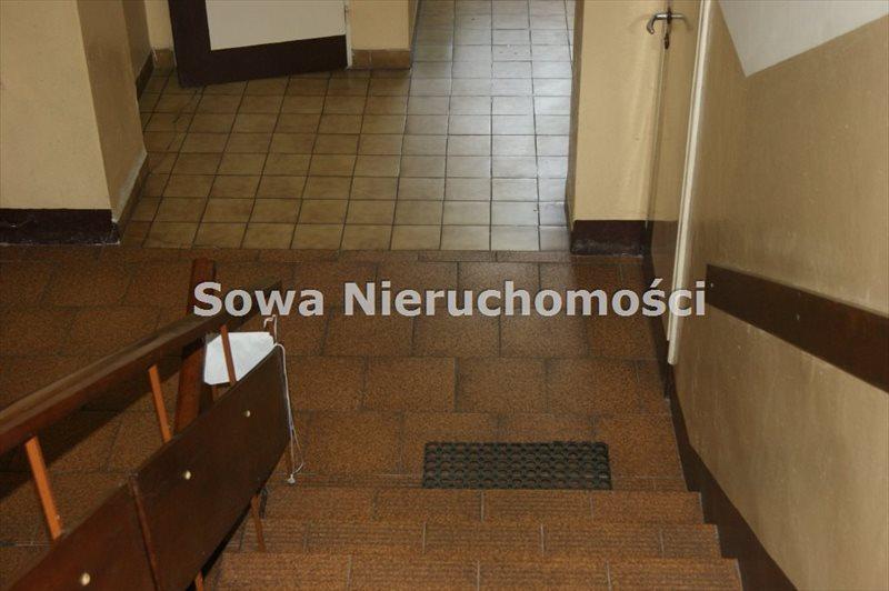 Lokal użytkowy na sprzedaż Wałbrzych, Śródmieście  740m2 Foto 6