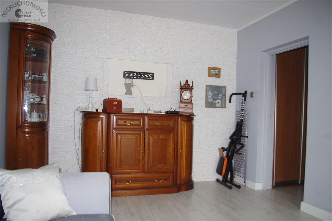 Mieszkanie dwupokojowe na wynajem Mińsk Mazowiecki  55m2 Foto 9