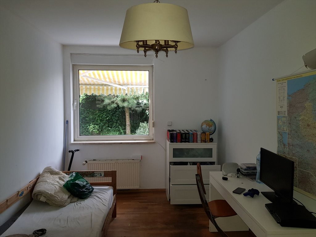Dom na wynajem Złotniki, Sosnowa  149m2 Foto 6