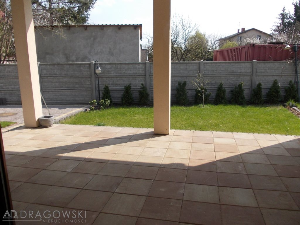 Dom na wynajem Warszawa, Ursus  240m2 Foto 3