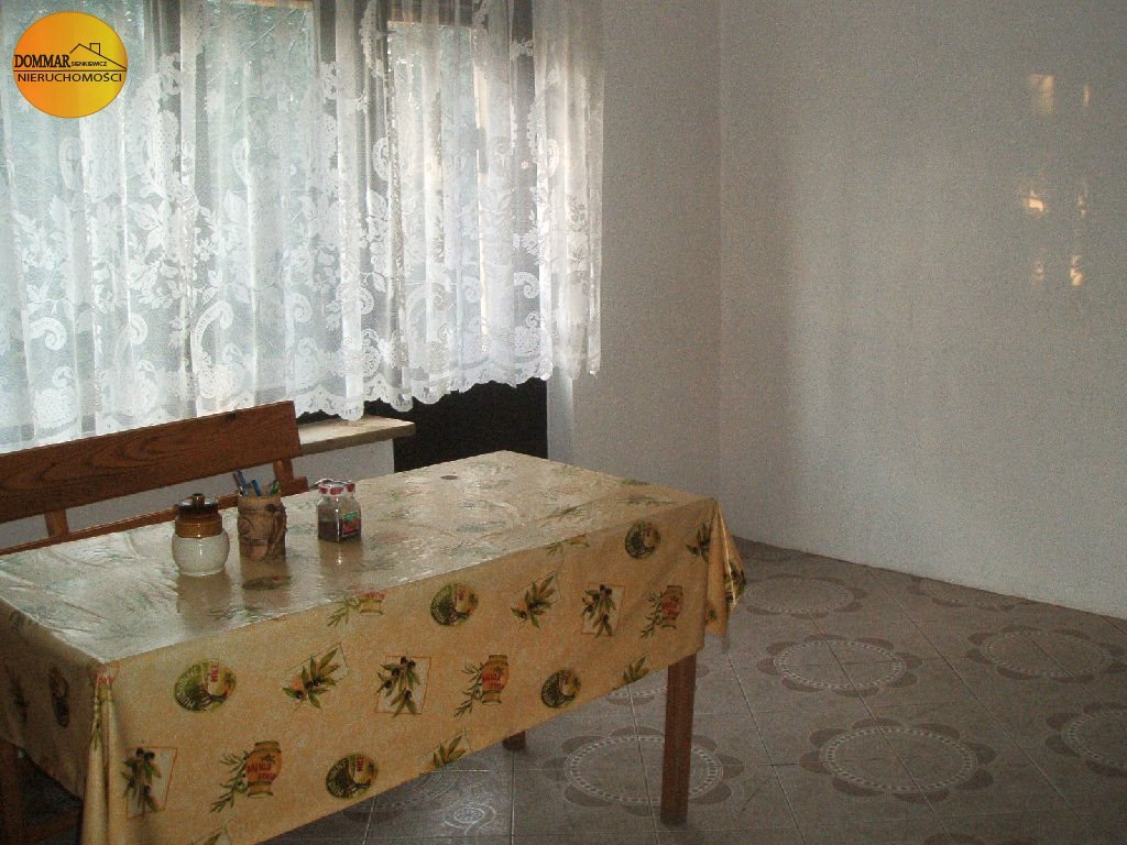 Dom na wynajem Bytom, Stolarzowice  320m2 Foto 3