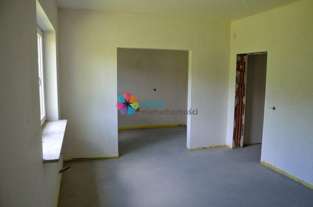 Dom na sprzedaż Dobrzenica  342m2 Foto 4