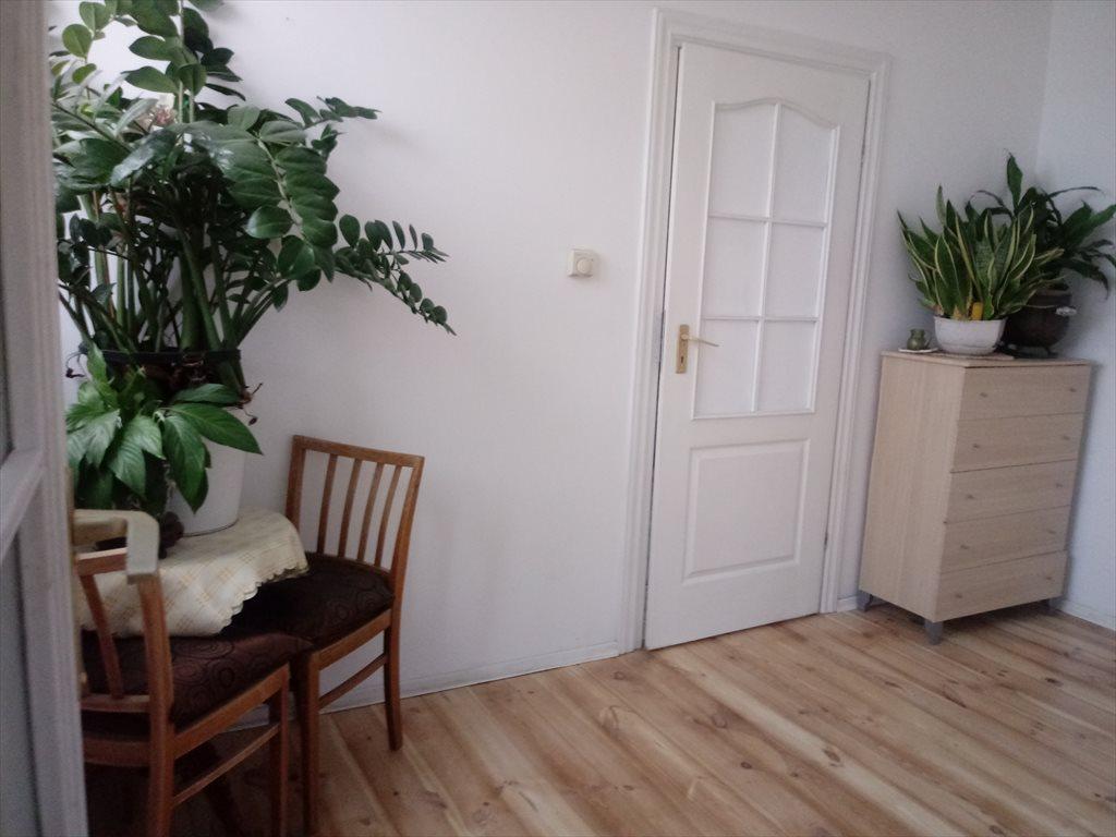 Mieszkanie na sprzedaż Warszawa, Śródmieście, Powiśle, Górnośląska 29  102m2 Foto 15