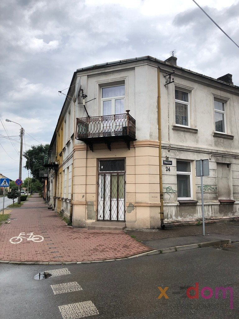 Mieszkanie trzypokojowe na sprzedaż Skarżysko-Kamienna, Staszica  94m2 Foto 10