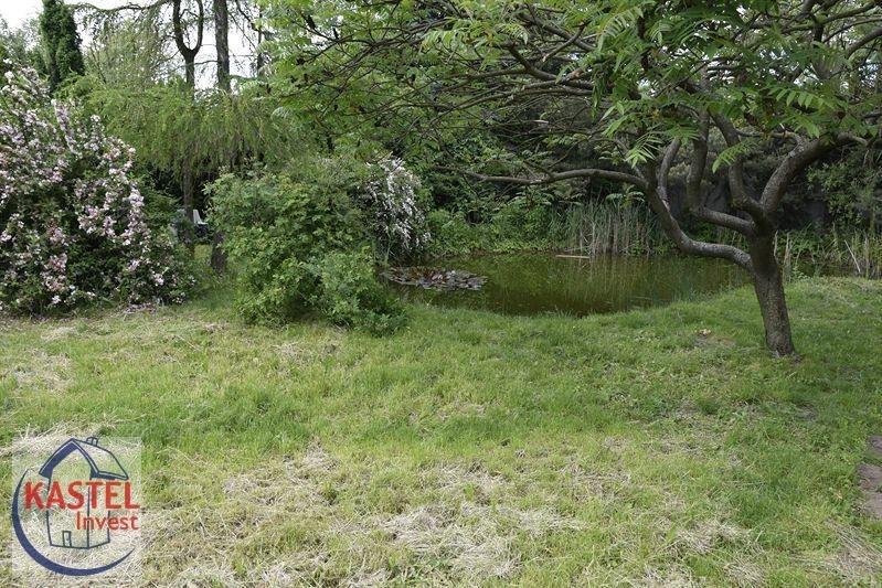 Dom na sprzedaż Gniezno  100m2 Foto 9
