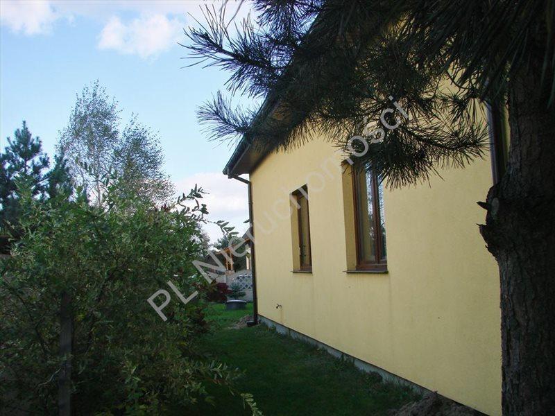 Dom na sprzedaż Żelechów  201m2 Foto 4
