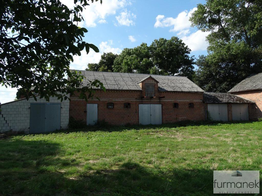 Dom na sprzedaż Elizówka  100m2 Foto 11