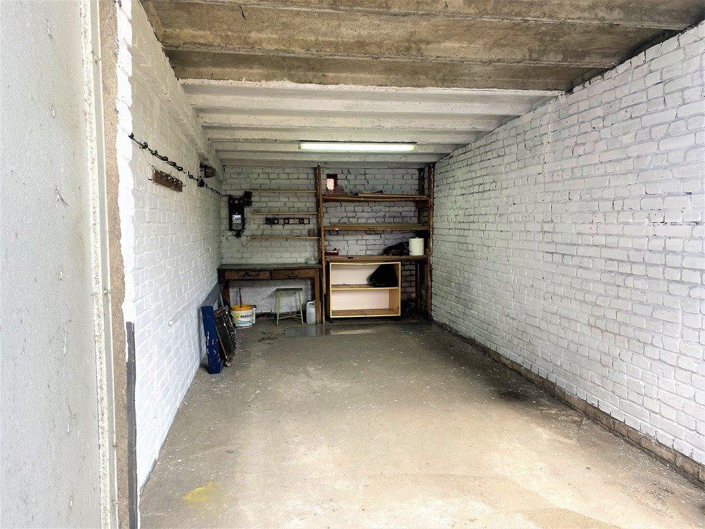 Garaż na sprzedaż Koszalin, Partyzantów  16m2 Foto 8