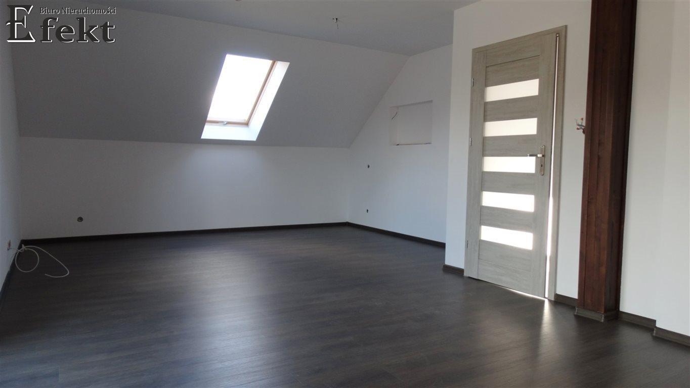 Dom na sprzedaż Myślachowice  171m2 Foto 6