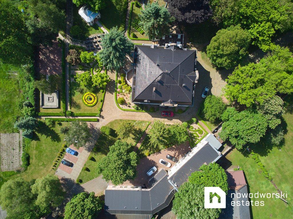 Dom na sprzedaż Opole  2600m2 Foto 4