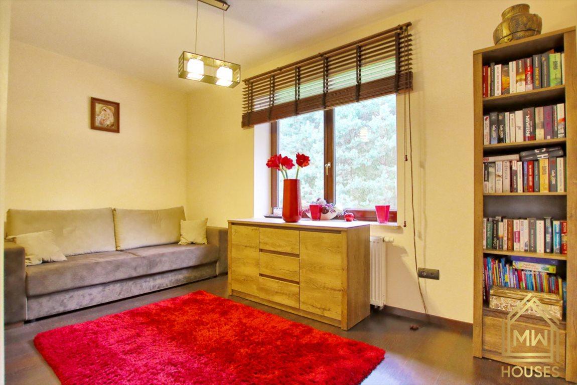 Dom na sprzedaż Hola  340m2 Foto 10