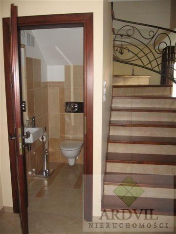 Dom na sprzedaż Niewodnica Korycka, Niewodnica  340m2 Foto 4