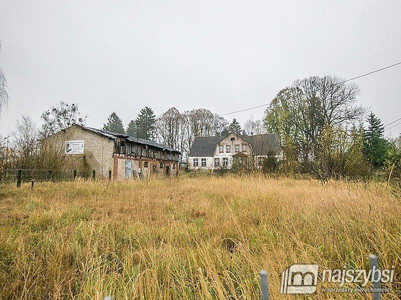 Dom na sprzedaż Pniewo, weś  320m2 Foto 11