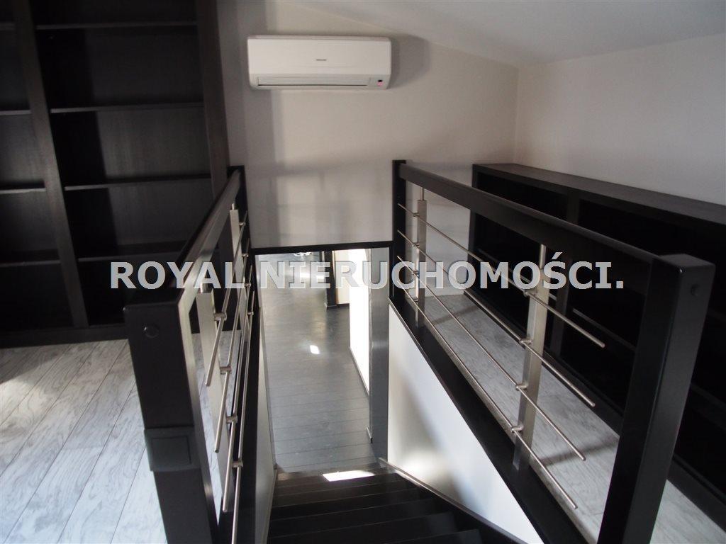 Mieszkanie dwupokojowe na wynajem Gliwice, Śródmieście, Śródmieście  77m2 Foto 6