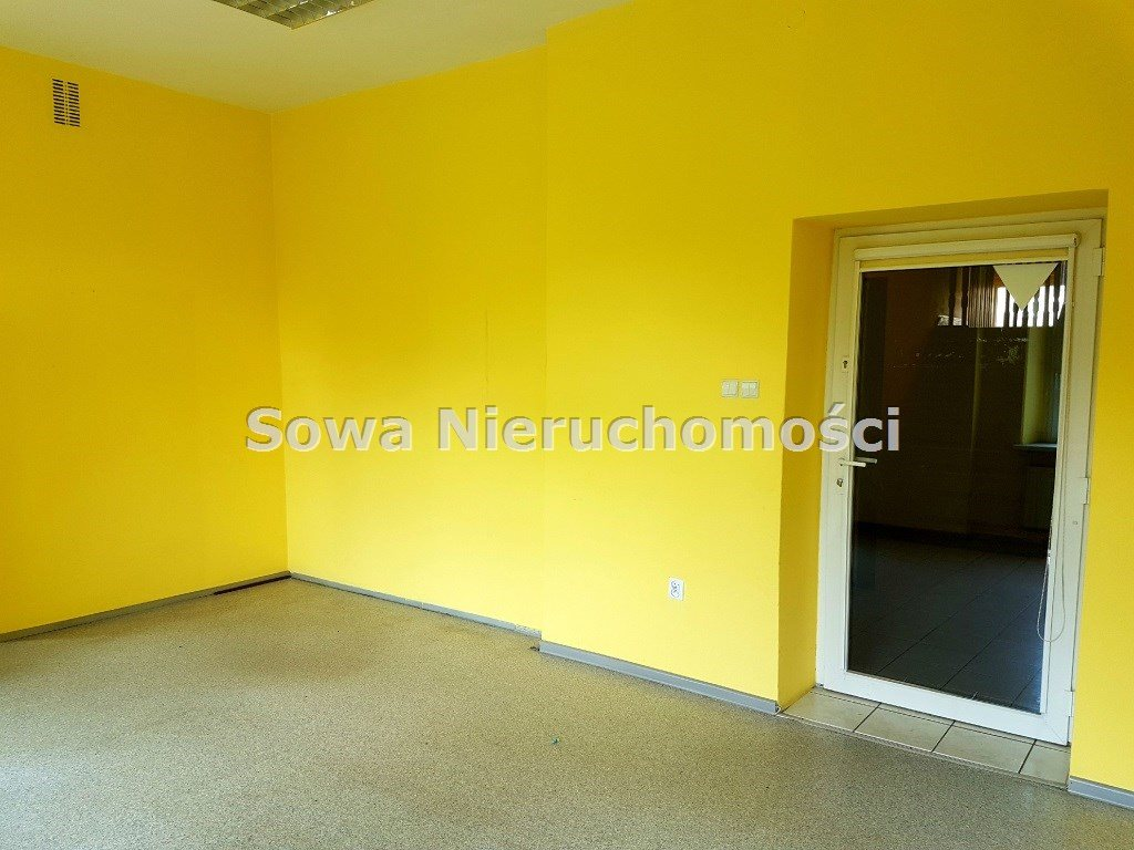 Dom na sprzedaż Świebodzice, Centrum  878m2 Foto 6
