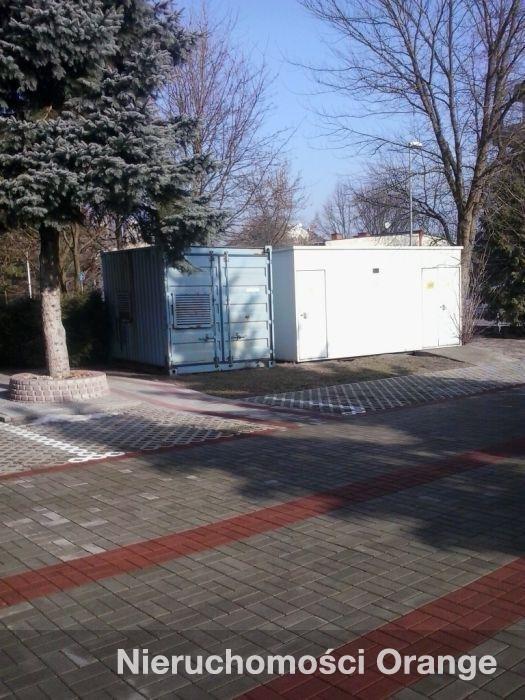 Działka inna na sprzedaż Warszawa, Wesoła  168m2 Foto 4