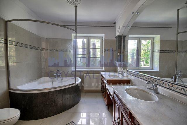 Dom na sprzedaż Konstancin-Jeziorna  1200m2 Foto 10