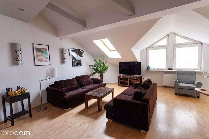 Mieszkanie czteropokojowe  na sprzedaż Warszawa, Mokotów, Stegny, Śródziemnomorska  100m2 Foto 13