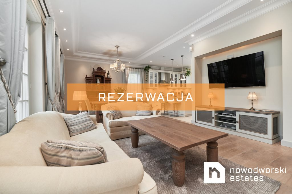 Dom na sprzedaż Wrocław  345m2 Foto 1