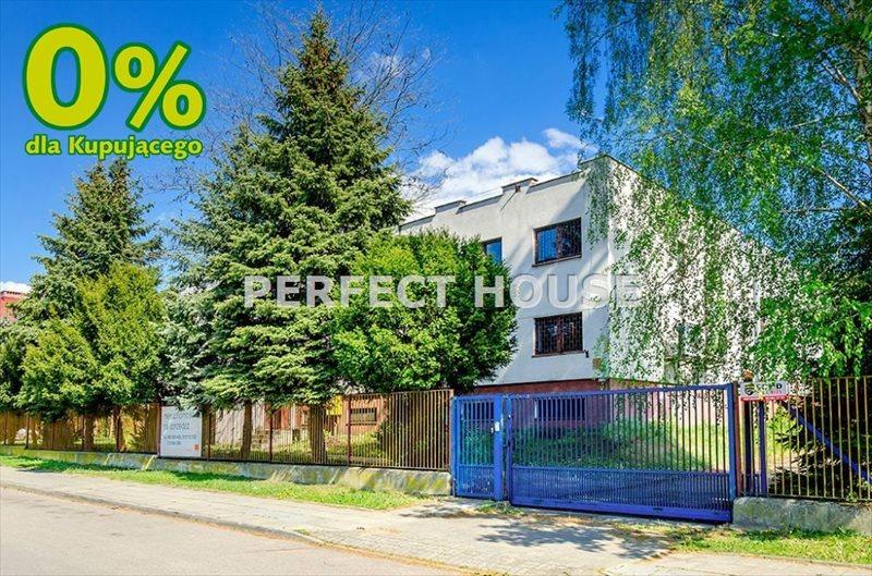 Lokal użytkowy na sprzedaż Włocławek, Chocimska  1453m2 Foto 7